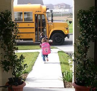 Amerika'da Okul Öncesi Eğitim – I