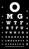 Lazerli göz tedavisi hikayem