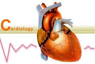 cardiologists lists