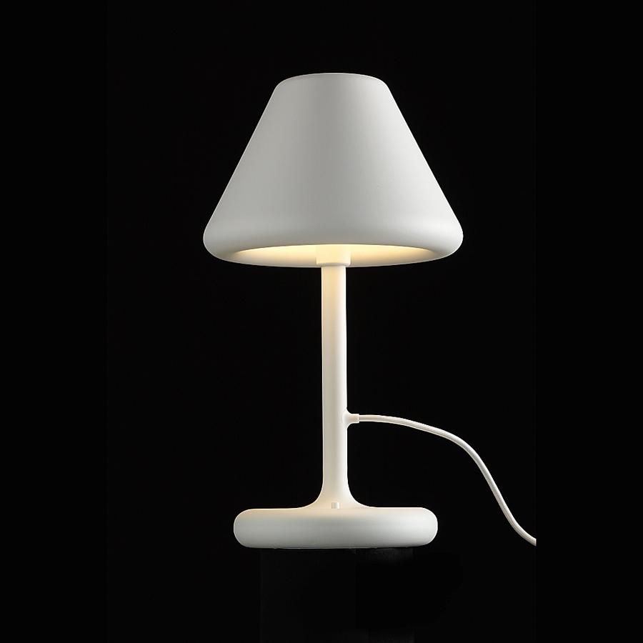 Desk Lampe: Interi?r p? nett Lunehjem interi?r. Interi?r p? nett ...