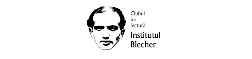 Institutul Blecher