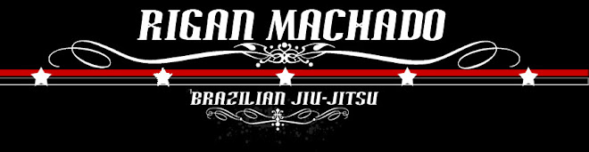 Rigan Machado Jiu Jitsu Association