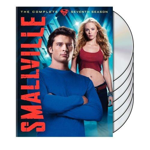 download trilha sonora smallville todas as temporadas