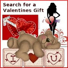 Browse For A Valentines Gift