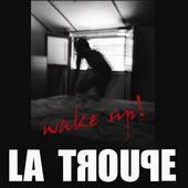 [La+troupe.jpg]