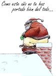 La Navidad se aproxima...