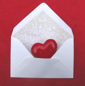 Surat Untuk Dinda