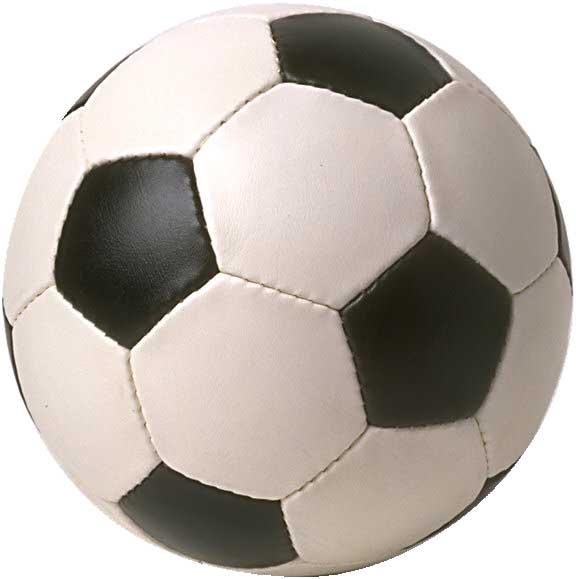 soccer ballls