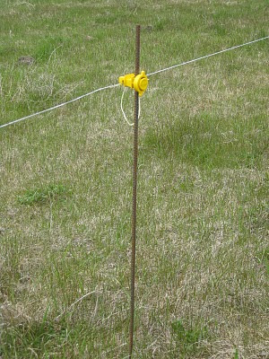 BUY ELECTRIC FENCING AND ELECTRIC FENCE PRODUCTS | AGRI