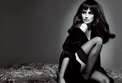 Penelope Cruz Hair, Long Hairstyle 2013, Hairstyle 2013, New Long Hairstyle 2013, Celebrity Long Romance Hairstyles 2169