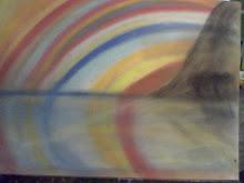 FLUIR (Pastel)