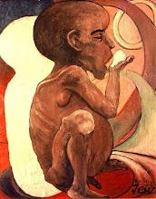 No debemos seguir cerrando los ojos ante el hambre y las guerras