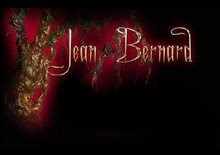 Jean Bernard Art