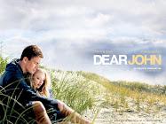 Querido John  (L)
