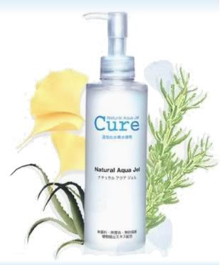 cure natural aqua gel malaysia NO FRAGRANCE NO COLOURING NO PRESERVATIVES MADE OF 90% OF WATER GENTLY REMOVE LAYERS OF DRY, DEAD OR ROUGH SKIN TO OBTAIN CLEAR, FIRM, AND IDEAL SKIN