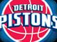 Pistons vs. Thunder: Pre-game view