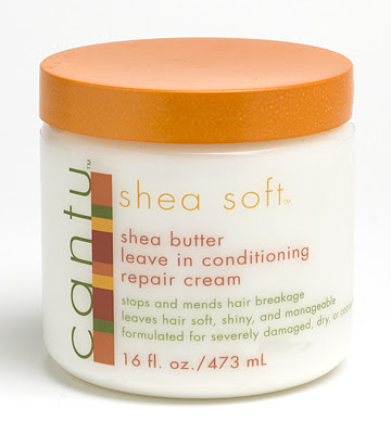 your epifany review cantu shea butter leave in