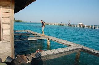 Thousand Islands Tourism