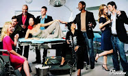 Grey`s Anatomy ♥