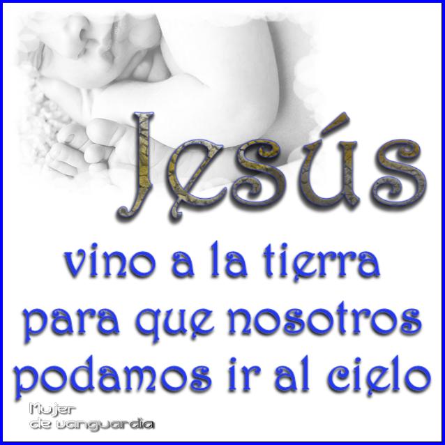 Ama A Dios Tarjetas Cristianas De Amor YouTube - Postales De Amor Cristianas