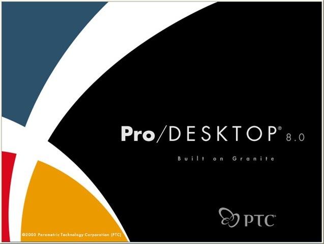 pro desktop download