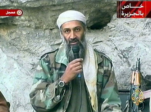 bin laden condom. in laden condom in laden.