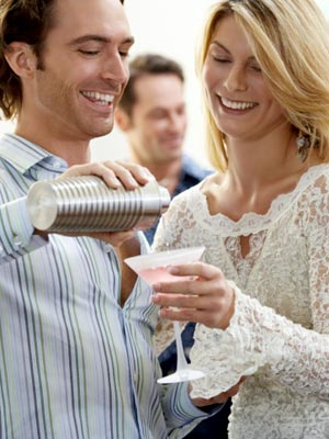 Speed dating events long island