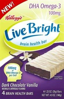 [live+bright.aspx]