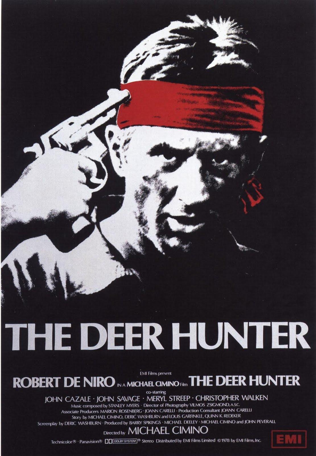 http://2.bp.blogspot.com/_VpXDQXroJCo/TU7RSRcIdMI/AAAAAAAABCQ/_o_UsnJ_9jc/s1600/deerhunter.jpg