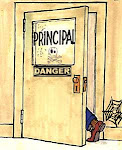 Principals From Hell