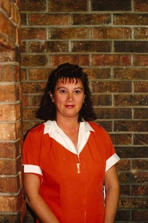 Carolle, 1988