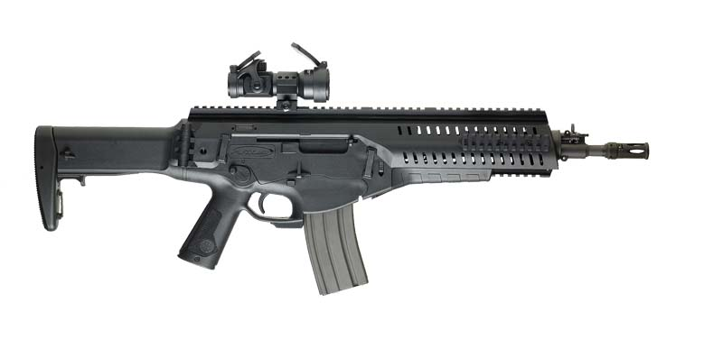 [Image: 03-arx-160-carbine.jpg]