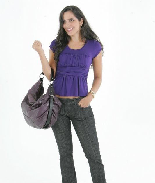 Carmelina Lamanna