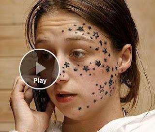 Una adolescente belga ha contado a la policía que salió de un salón