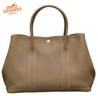 Do you like Hermes Garden party? | Page 11 - PurseForum