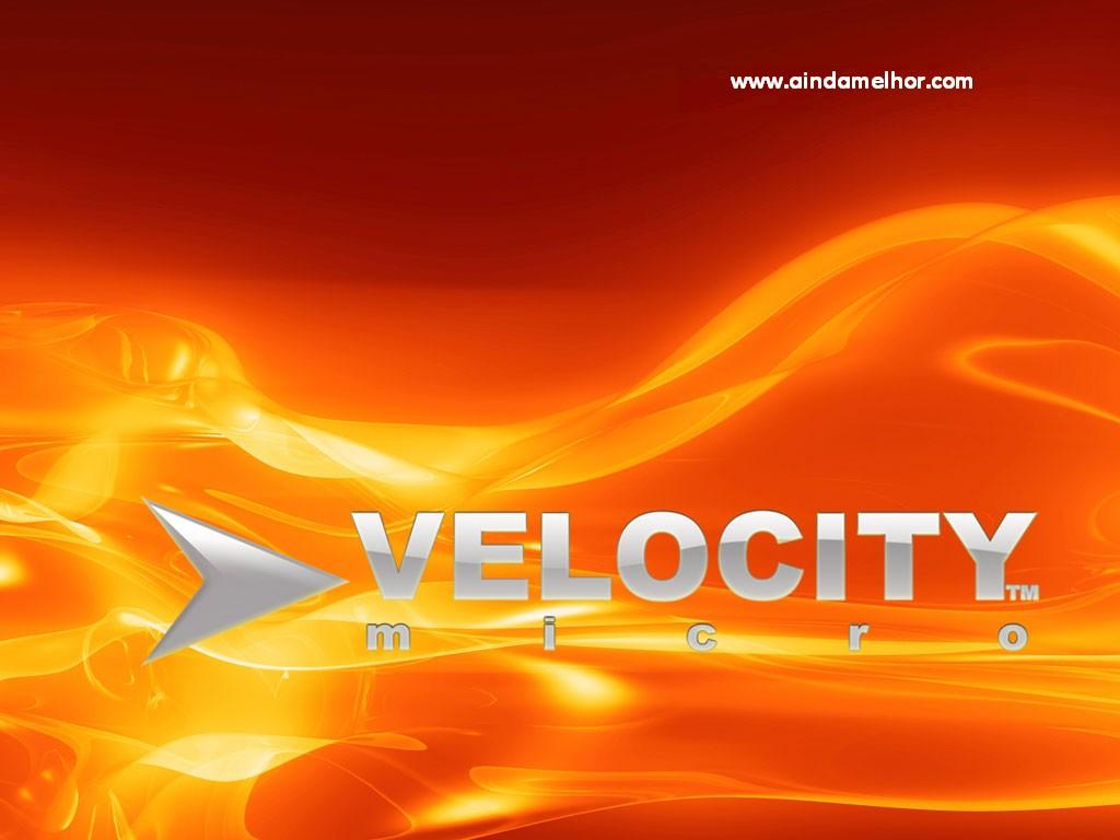 http://2.bp.blogspot.com/_Vq436insHH0/TJgYTvFROhI/AAAAAAAAAe0/w7JyTDiVrWI/s1600/205-wp-velocity.jpg
