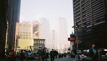 Al pie de la página pueden verse más fotos de New York