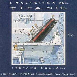 MIS PIANISTAS FAVORITOS - Página 5 Bollani+Stefano+-+L'orchestra+del+Titanic+(F)