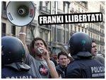 Llibertat Franki!