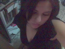 Yo tenía 16 ♥