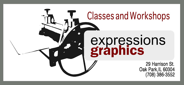 Expressions Graphics Classes