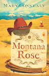 Montana Rose