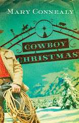 Cowboy Christmas