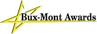 Bux-Mont Awards in Sellersville logo