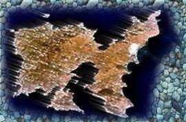 Λήμνος, η Ομηρική Ανεμόεσσα