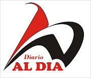 """DIARIO """"Al Día"""""""