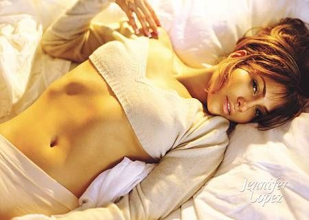 jennifer lopez wallpaper. jennifer lopez wallpaper 2009.