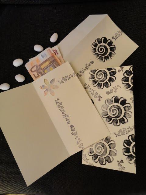 Biglietti Matrimonio Girasoli : Il mondo creativo di alessia dove tutto è realizzato a