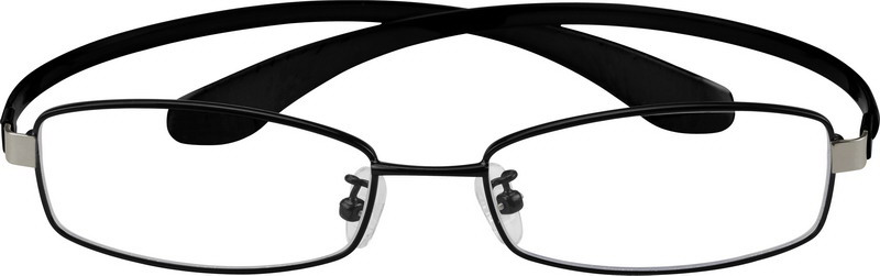 Zenni Internet Glasses Review 63