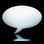 E-mail & MSN